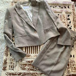 MaxMara Pants Suit
